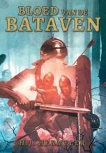 H J Hermeler , Bloed van de Bataven