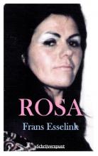 Frans  Esselink Rosa