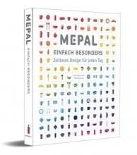 Mark Zegeling , Mepal. Einfach Besonders