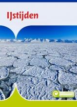 Truus Visser- van den Brink , IJstijden