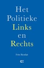Frits Bienfait , Het politieke Links en Rechts