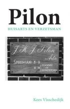 Kees Visschedijk , Pilon
