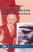 , Janusz Korczak – arts en kinderboekenschrijver