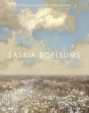 Saskia Boelsums , Pictorial Landscape Photography
