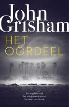 John Grisham , Het oordeel