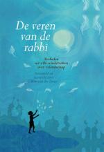 Wim van der Zwan , De veren van de rabbi