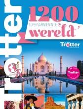 , Trotter 1200 - Topervaringen in de wereld