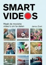 Janou Zoet , Smartvideos