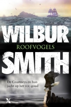 Wilbur Smith Roofvogels