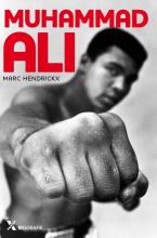 Marc Hendrickx , Muhammad Ali