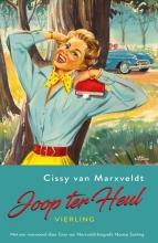 Cissy van Marxveldt Joop ter Heul vierling