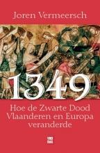 Joren Vermeersch , 1349