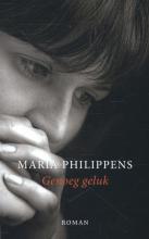 Maria  Philippens Genoeg geluk