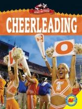 Don Wells , Cheerleading