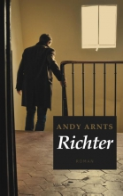 Andy  Arnts Richter