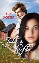 Koster, Elly Julie's Liefde