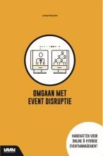 Lenny Klaassen , Omgaan met Event Disruptie