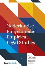 , Nederlandse Encyclopedie Empirical Legal Studies