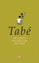 , Tabé
