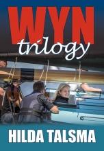 Hilda Talsma , Wyntrilogy