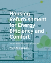 Phan Anh Nguyen , Housing Refurbishment for Energy Efficiency and Comfort