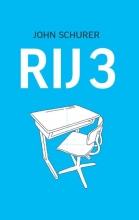 John Schurer , RIJ 3