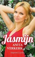 Anita  Verkerk Jasmijn