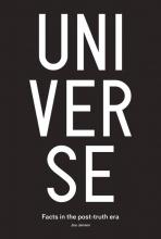Jos  Jansen Universe