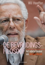 Wil Heeffer , De bevrijdingsfilosoof