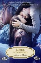 Debra Eliza  Mane, Lizzie  Van den Ham Liefde in Twin Bridges