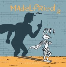 , Madelfried 2