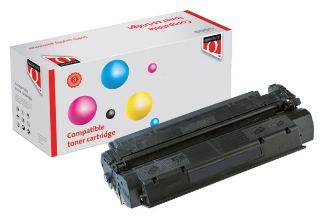 ,Tonercartridge Quantore HP C7115X 15X zwart