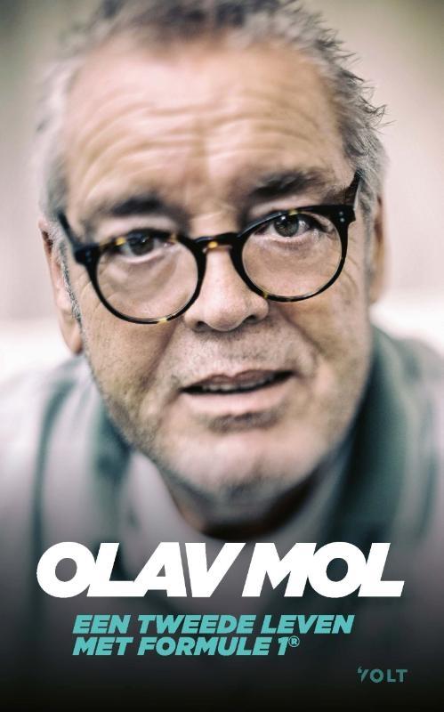 Olav Mol,Een tweede leven met Formule 1