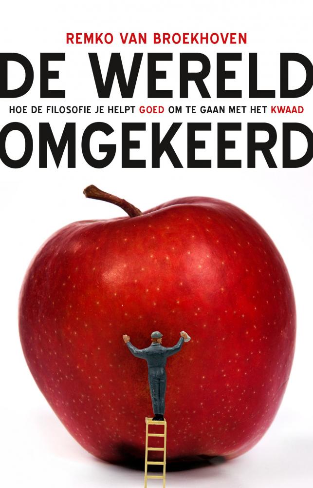 Remko van Broekhoven,De wereld omgekeerd