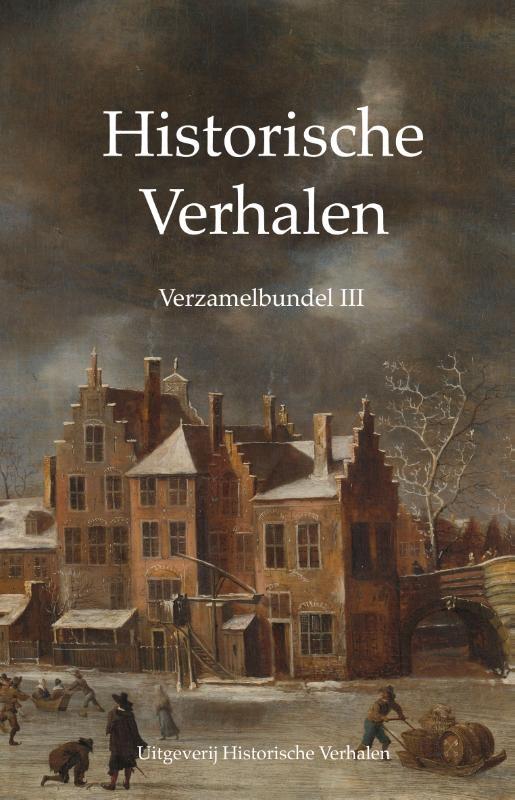 ,Historische Verhalen