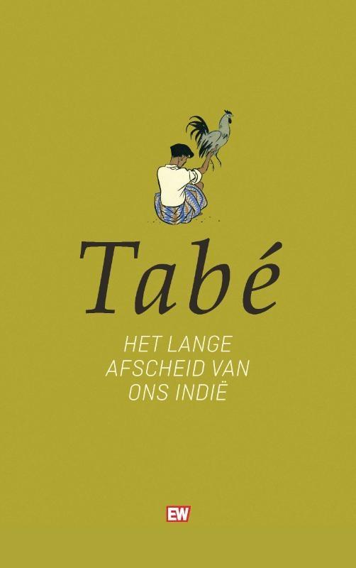 ,Tabé