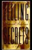 Buechner, Frederick,Telling Secrets