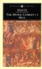 Dante, Alighieri              ,  Sayers, Dorothy L.,The Comedy of Dante Alighieri Hell v. 1
