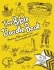 Parker, Amy,The Bible Doodle Book