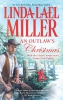 Miller, Linda Lael,An Outlaw`s Christmas
