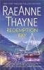 Thayne, Raeanne,Redemption Bay