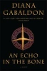 Gabaldon, Diana,An Echo in the Bone