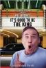 Robert Parish, James,It`s Good to be the King