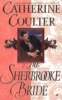 Coulter, Catherine,The Sherbrooke Bride