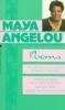 Angelou, Maya,Maya Angelou