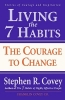 Franklin Covey,Living the Seven Habits