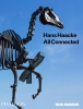Massimiliano Gioni,Hans Haacke