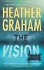 Graham, Heather,The Vision