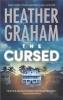 Graham, Heather,The Cursed