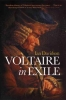 Davidson, Ian,Voltaire in Exile